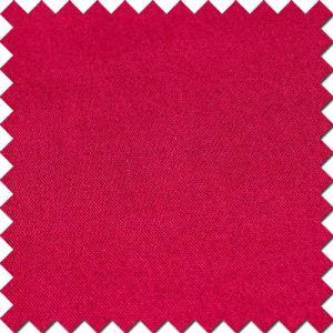 Viscose Cotton Spandex Satin Fabric of Pants