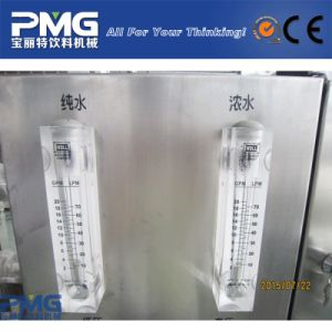Hot Selling UV Pure Water Purification Filters for Water Purifying pictures & photos