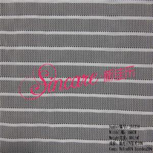 Garment Textile Accessories Lace Fabric J51216
