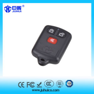 Ht6p20b 2 Buttons Key Remote Switch (JH-TX38) pictures & photos