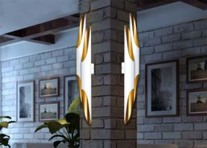 Very Wonderful Design Project Modern Wall Lamp Lighting for Club/Bar pictures & photos