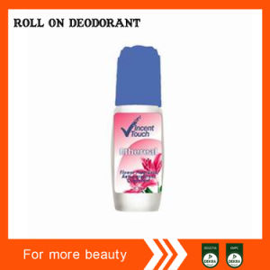 Hot Sell Unique Sexy Body Spray Deodorant pictures & photos