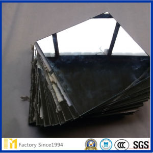 Factory Price Good Qualtiy Glass Sheets of Mirror for Sale pictures & photos