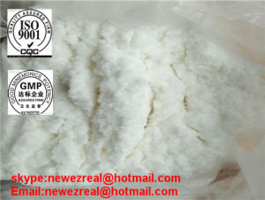 Prasterone Enanthate CAS No: 23983-43-9 Pharmaceutical Raw Materials Powder pictures & photos
