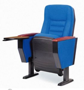 Modern Style Auditorium Seating Chair (RX-356) pictures & photos