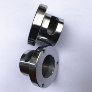 Custom High Quality CNC Machining Auto Parts pictures & photos