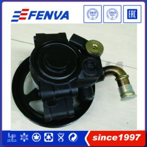 F8az3a674AA Power Steering Pump for Fordd Fiaesta/Transit pictures & photos