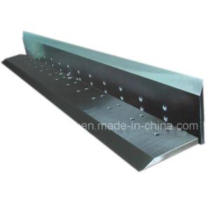 HSS Guillotine Blade for Polar 115 Machine pictures & photos