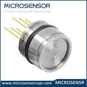 Assembled Piezoresistive Pressure Sensor Mpm280 pictures & photos