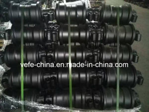 Excavator Track Roller (CAT PC EX SH SK EC HD) pictures & photos