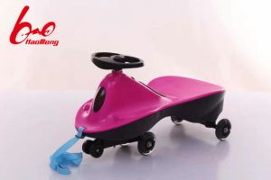New Colorfully Kids Swing Car Within Good Quality pictures & photos
