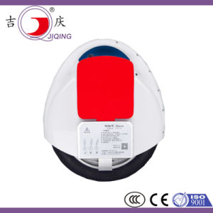 60V 500W Self-Balance Vehicles Electric Unicycle Smart Electric Motor pictures & photos