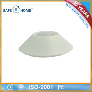 Wired Passive PIR Intruder Motion Detector pictures & photos