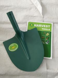High Quality Agricultrue Shovel Head pictures & photos