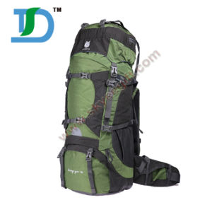 High Quality Backpack Bags for Climbing Hiking Camping pictures & photos