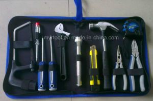 11PCS Hot Selling Household Tool Kit (FY1411B) pictures & photos