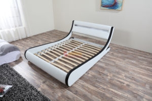 Function Bed Design Furniture pictures & photos