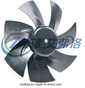 DC Axial Fans with Dimension 250mm pictures & photos