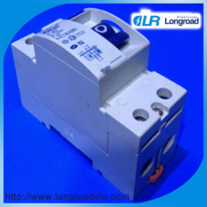 Circuit Breaker Prices, Electrical Circuit Breaker pictures & photos