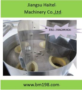 Powder Packing Machine pictures & photos