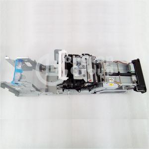 Diebold Receipt Printer for Cash Deposit Machine 49223820000A pictures & photos