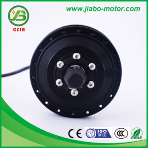 Jb-75A 36V 250W Small Electric Bike Geared in Wheel Hub Motor pictures & photos