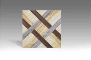 595*595 PVC Ceiling Tile pictures & photos