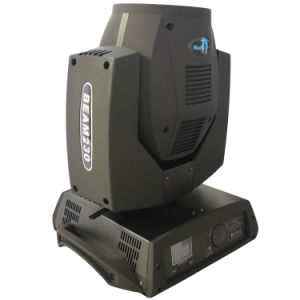 7r Moving Head Beam Light pictures & photos