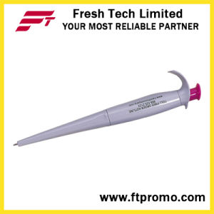 Cheap Promotional Ball Point Pen with Logo Printed pictures & photos