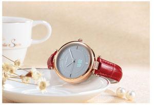 Popular Smart Quartz Watch SL_U801 Multifunctional High-Tech Watch Phone pictures & photos