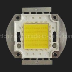 Integrated LED Light Souce, 10W 20W 50W 100W 120W 150W 200W pictures & photos