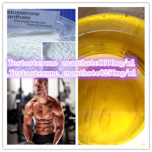 Injectable Polypeptide Hormones Raw Steroid Powder CAS 148031-34-9 Eptifibatide pictures & photos