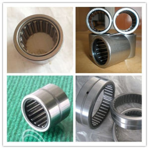 NSK Nk05/10tn Auto/Stainless Steel Needle Ball/Roller Bearing for Pumps/Transmissions pictures & photos