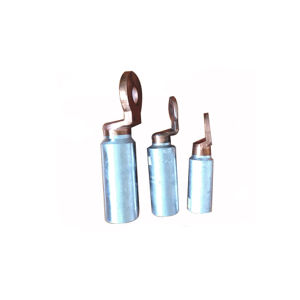 Copper-Aluminium Lugs pictures & photos