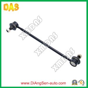 auto parts Suspension stabilizer bar link for Toyota Corolla (48820-32010) pictures & photos
