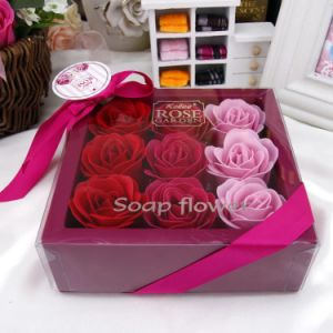 Soap Rose Flower pictures & photos