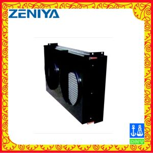 Copper Tube Aluminum Fin Self-Contained Condenser for Refrigeration pictures & photos