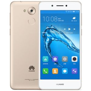 in Stock Original Huawei 6s 16GB Smartphone Network 4G, RAM 3GB 5.0 Inch Mobile Phone Emui 4.1 pictures & photos