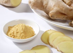Ginger Extract for Foods and Supplement pictures & photos