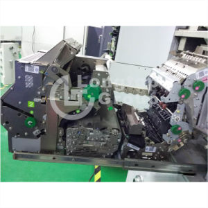 Diebold Opteva 328 Crs Cash Recycling Machine pictures & photos