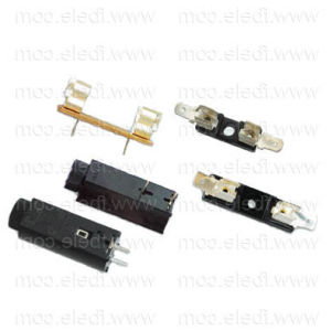 Fh-601 Fuse Holder Auto Fuse Holder pictures & photos
