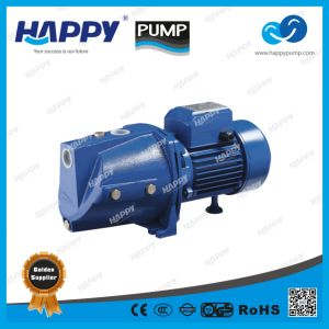 Self-Priming Jet Electric Water Pump (HJ) pictures & photos