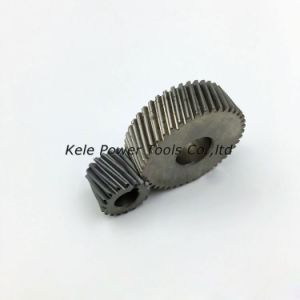 Power Tool Spare Parts (gear set for Hitachi CM4SB) pictures & photos