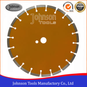 300mm Diamond Cutting Blade for Concrete pictures & photos