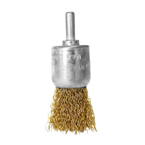 """Power Accessories Tools Wire End Brush 1"""" OEM Hight Quality pictures & photos"""