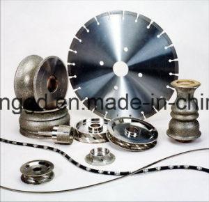 Hardware Chrome Vacuum Plating Equipment pictures & photos