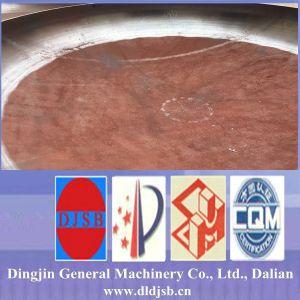 ASME Carbon Steel Elliptical Dish Head pictures & photos