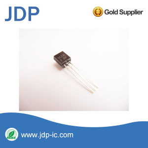 Best Price Transistor Bc336 pictures & photos