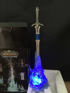Mini World of Warcraft Swords Letter Opener 95n9030 pictures & photos