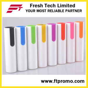 New Design Travel Safety Power Bank for Mobile (C010) pictures & photos